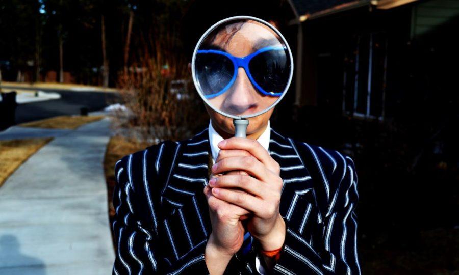 trouver des micro-influenceurs